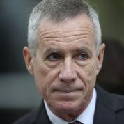 Radicalisation: entre maires et préfets, des échanges balisés