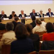 États généraux de la bioéthique: le désaccord du «comité citoyen» sur la fin de vie