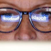 Publicités électorales : l'État de Washington poursuit Facebook et Google