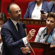 Les mesures du gouvernement pour tenir sa «promesse» d'intégration des étrangers