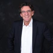 Luc Ferry : «Intelligence artificielle et avenir de l'Europe»