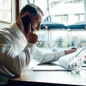 L'Europe fait la chasse aux surcoûts dans la téléphonie mobile
