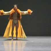 L'Opéra de Paris offre quatre visions enivrantes de la danse