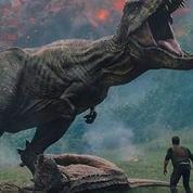 Jurassic World Fallen Kingdom :décryptage d'un film-monstre