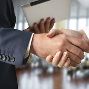 Emploi : comment sont recrutés les cadres ?
