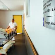 Santé : un rapport préconise de développer les hôpitaux de proximité