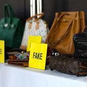 Plus d'un tiers des Français ont acheté des contrefaçons sans le savoir