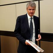Affaire Lactalis : audition tendue du PDG face aux parlementaires