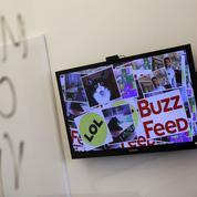 BuzzFeed France s'arrête