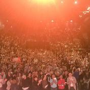 En congrès à Rennes, Laurent Berger se paye (sans la nommer) la CGT de Philippe Martinez