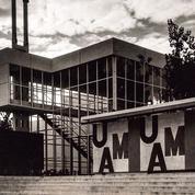 Dans l'âme de l'UAM, école de la modernité utile