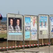 «Une alliance entre la droite et la majorité aux municipales serait suicidaire»