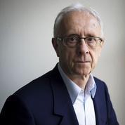 Pierre Manent : «Les Européens s'imposent une apnée morale et sont incapables d'agir»