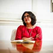 Myriam El Khomri: «Macron doit muscler sa jambe gauche»