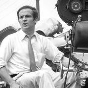 Connaissez-vous le Paris de Truffaut?
