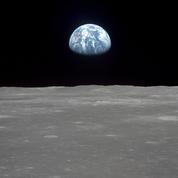 Il y a 1,4 milliard d'années, les journées duraient 18h sur Terre