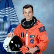 Ces astronautes qui ont poursuivi leur carrière en politique