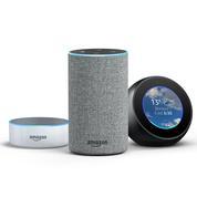 Comment Amazon a (enfin) réussi à faire parler Alexa en français