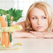 Peut-on se fier aux plantes et aux médicaments pour maigrir?