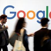 Google se dote de 7 grands principes pour faire bon usage de l'intelligence artificielle