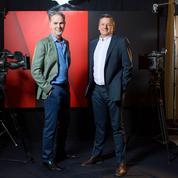 Netflix, le nouvel Hollywood