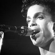 60 ans de Prince: une version très personnelle d'un negro spiritual de son album posthume dévoilée