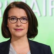 Cécile Duflot règle ses comptes avec Yannick Jadot