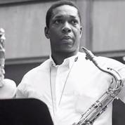John Coltrane: un disque inédit exhumé, 51 ans après sa disparition