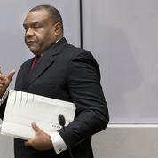 RD Congo: Bemba acquitté, la CPI dans le doute