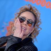 Désastre pour Mariah Carey, ses concerts n'intéressent plus personne