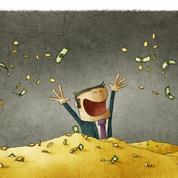 Jacques-Olivier Martin: «1.000.000.000.000 dollars»