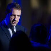 Comptes de campagne de Macron : LaREM se justifie et charge la presse