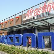 Amazon reconnaît des conditions de travail illégales dans une usine en Chine