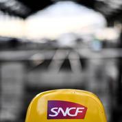 Députés et sénateurs se mettent d'accord sur la réforme de la SNCF