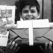 Fête des pères: la sélection de cadeaux du Figaro pour les curieux de culture
