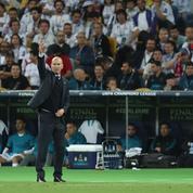 Zidane, la légende du foot qui inspire le plus les salariés français