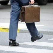 «La productivité n'est pas une notion dégradante pour les fonctionnaires»
