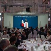 Islam de France : le sujet qui embarrasse Macron