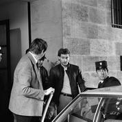 Ennemi public n°1 dans les années 80, Lionel Cardon à nouveau devant la justice