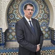 Islam de France : des instances déchirées par plusieurs crises