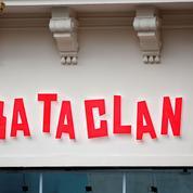 Bataclan : Médine ou l'«idéologie antifrançaise»