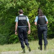 Disparus de l'Ariège : les corps du père et de sa fille retrouvés