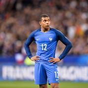 Coupe du monde 2018 : «La France est prête. Que le meilleur gagne !»