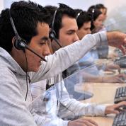 Après l'échec de Bloctel, les députés examinent une nouvelle loi sur le démarchage téléphonique