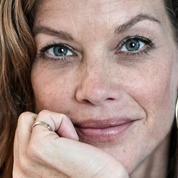 Marie Bäumer: «Romy Schneider est l'actrice la plus physique que je connaisse»
