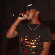 Un concert du rappeur Niska, accusé de misogynie, crée la polémique à Ivry-sur-Seine