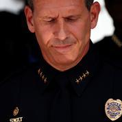 Orlando: quatre enfants tués lors d'une prise d'otages