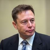 Tesla va supprimer 9% de ses effectifs dans l'espoir de devenir rentable