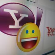 Yahoo Messenger, AIM... Pourquoi les messageries instantanées des années 90 disparaissent