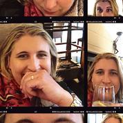 Un dernier verre avec Stéphanie Le Quellec